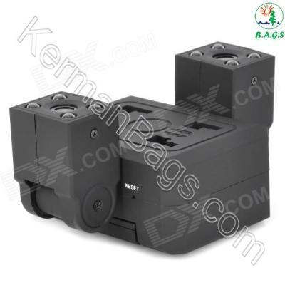 جعبه سیاه خودرو (مدل H3000)