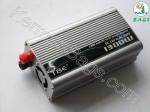 تبدیل برق ماشین به برق شهری (TBE-P-1300W)
