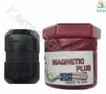 کاهنده مصرف سوخت: MAGNETIC PLUS (جدید)