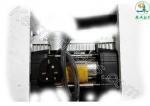 پمپ باد سيار (230ac-2CAC-150psi) ویژه