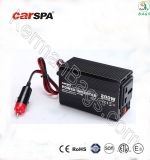 Carspa Inverter Model 12 Volt Lighter 200 Watts