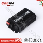 24-volt CarWire Car Wave Inverters 300W