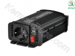 Carspa 12W Pulley 400W Inverter