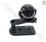 دوربین فول اچ دی خودرو سیار قابل حمل