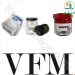 VFM Best Part Reduce Fuel Consumption (Build America)
