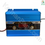 12V DC 10V Battery Charger