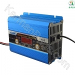 12V DC 20V Battery Charger
