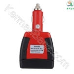 Electric light-emitting light switch to electric power 150w