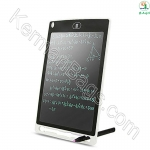 New LCD tablet tablet