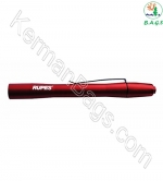 Professional penlight flashlight