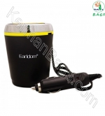 Professional Car Lens Lighter Charger