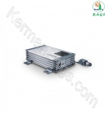 Inverter 300W professional car