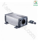 Inverter 700W professional car