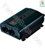 Inverter 800W professional car