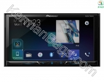 Pioneer AVH-Z5150BT video player