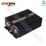اینورتر Carspa مدل 24 ولت انبری 2500 وات