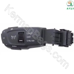 کروز کنترل آریو Z300 اتوماتیک مدل نیوفیس ال پی 21155