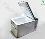 یخچال و فریزر کمپرسوردار 30 لیتری خودرو