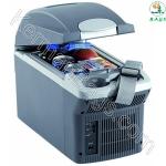 یخچال سرد و گرم خودرو وایکو مدل TB08