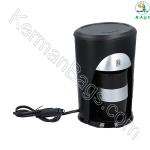 قهوه ساز الردی مدل 871125239155-12