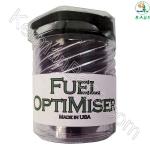 قطعه كاهش مصرف سوخت: FUEL OPTIMISER (ساخت آمریکا)