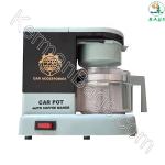 قهوه ساز کار پت مدل CP404