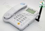 گوشی تلفن سیم کارتی HUAWEI خودرویی
