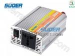 تبدیل برق ماشین به برق شهری (Suoer-SDA-300W)