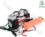 پمپ باد سيار (2CAC-150psi) ویژه