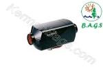 بخاری درجا خشک مدل D4 (ولتاژ 12 و 24 ولت) برای خودروهای سبک و سنگین