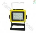 پروژکتور خودرویی (LED-20)