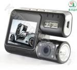 جعبه سیاه خودرو (مدل DVR 170 HD 1080P) ویژه