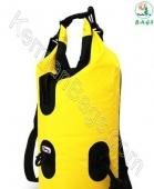 کوله پشتی حمل آب (حجم 25 لیتری) ویژه