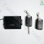 دزدگیر خودرو ساده PA110