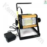 پروژکتور خودرویی (LED-50)