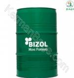 روغن موتور خودرو دیزل 10W-40_20L گرین new بیزول (ساخت کشور المان)