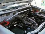 استرس بار خودرو پراید انژکتوری