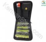 کیف ابزار ویژه