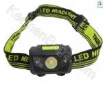چراغ هدلایت ال ای دی HLPTC-016