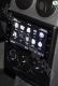 مولتی مدیا فابریک 9 اینچ پراید سایپا 131