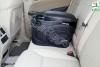 یخچال سردکن و گرم کن 9 لیتری خودرو ویژه