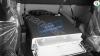 یخچال اندلبی ایتالیا 16 لیتر تک کشو (فابریک ماشین سنگین اسکانیا 380)