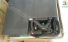 یخچال و فریزر اندلبی ایتالیا 34 لیتر دو کشو (فابریک ماشین سنگین اسکانیا 420)