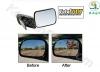 آینه افزایش دید خودرو