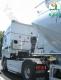 کولر درجا گازی دو تکه پشت کابین مدل بک (اندلبی ایتالیا)