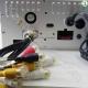 پخش تصویری خودرو فابریکی