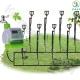 باغبانی اتوماتیک آبیاری هوشمند خانگی