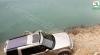 لایت بار 288 وات انحنادار خودرو