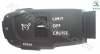 کروز کنترل لیفان دنده ای مدل نیوفیس ال پی 21535