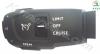 کروز کنترل لیفان X60 اتوماتیک مدل نیوفیس ال پی 21545